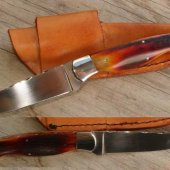 custom-amber-stag-drop-point